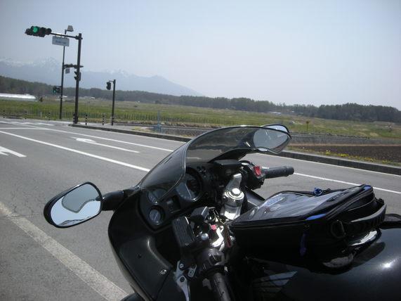 DSCN 001.jpg