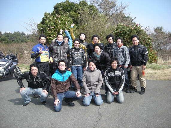 DSCN 018.jpg